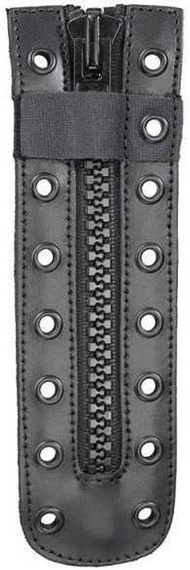 Original SWAT 8 Eyelet Zipper 8-ZIPPER