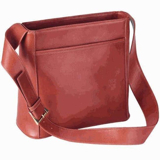 Galco Del Handbag - Brown GALCO-DEL-BRN