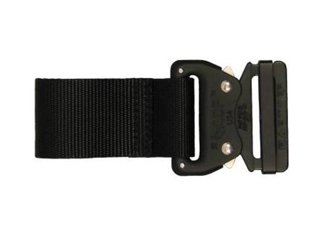 Fusion Thigh Holster Replacement Strap HK-1101-40