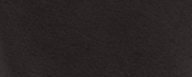 Bianchi 45 Mag/Cuff Paddle - 45-19893 45-19893 013527198938