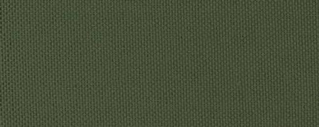 Bianchi Model M1025 Military Magazine Pouch - M1025-17646 M1025-17646