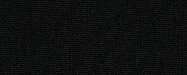 DeSantis Gunhide FTU Single Leather Magazine Pouch - A49BABBZ0 A49-A49BABBZ0