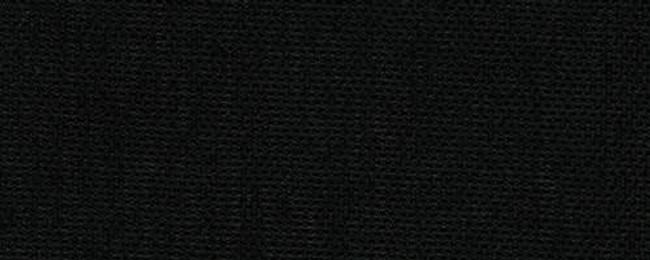 DeSantis Gunhide FTU Single Leather Magazine Pouch - A49BAEEZ0 A49-A49BAEEZ0