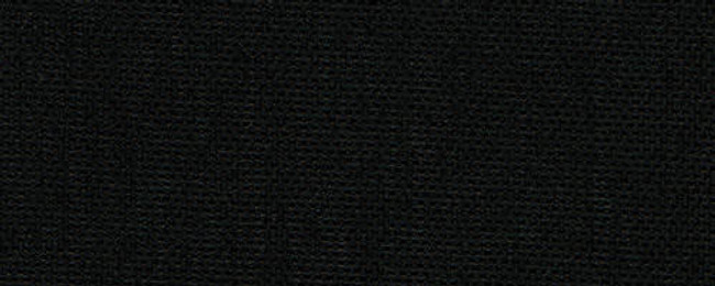 DeSantis Gunhide FTU Single Leather Magazine Pouch - A49BBEEZ0 A49-A49BBEEZ0