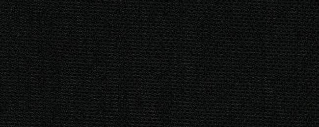 DeSantis Gunhide FTU Single Leather Magazine Pouch - A49BBIIZ0 A49-A49BBIIZ0