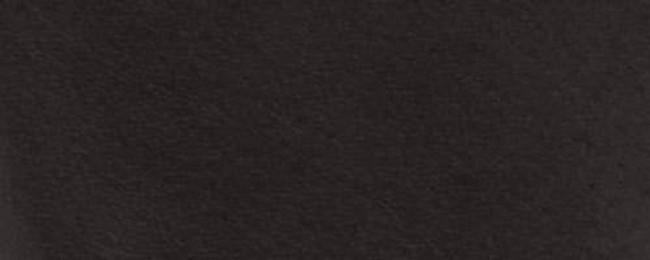 DeSantis Gunhide Secure Leather Magazine Pouch - A47BJEEZ0 A47-A47BJEEZ0