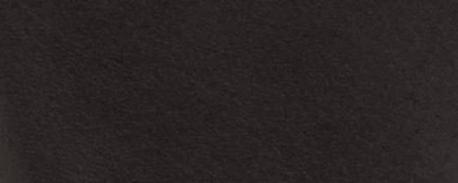 DeSantis Gunhide Secure Leather Magazine Pouch - A47BJLLZ0 A47-A47BJLLZ0