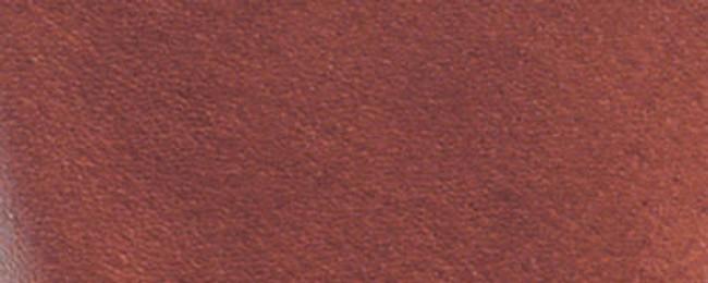 DeSantis Gunhide Secure Leather Magazine Pouch - A47TJEEZ0 A47-A47TJEEZ0