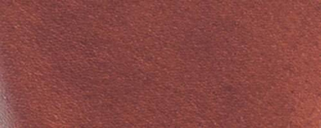 DeSantis Gunhide Secure Leather Magazine Pouch - A47TJGGZ0 A47-A47TJGGZ0