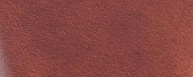 DeSantis Gunhide Secure Leather Magazine Pouch - A47TJLLZ0 A47-A47TJLLZ0
