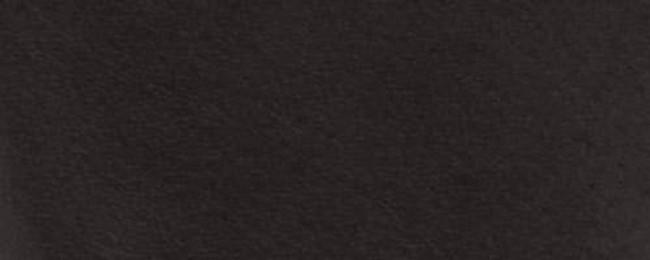 DeSantis Gunhide SS Single Magazine Pouch - A48BBIIZ0 A48-A48BBIIZ0