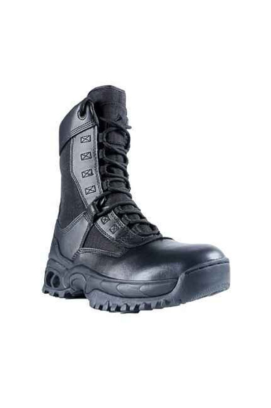 Ridge Outdoors The Ghost with Zipper ST 8 Boot 8010ST