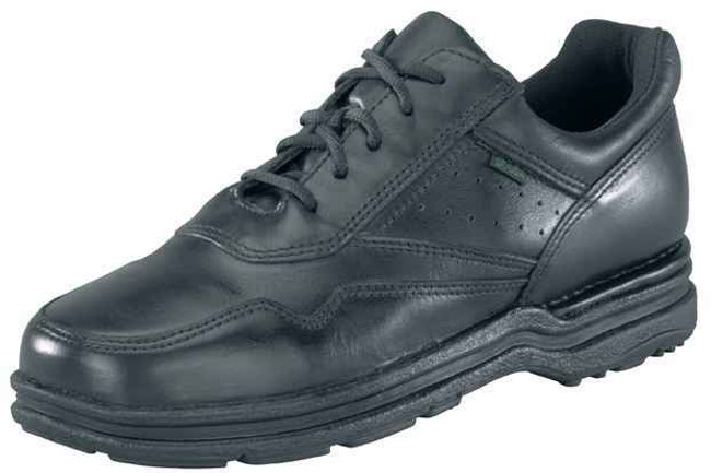 Rockport Womens Pro Walker Athletic Oxford RP261 RP261