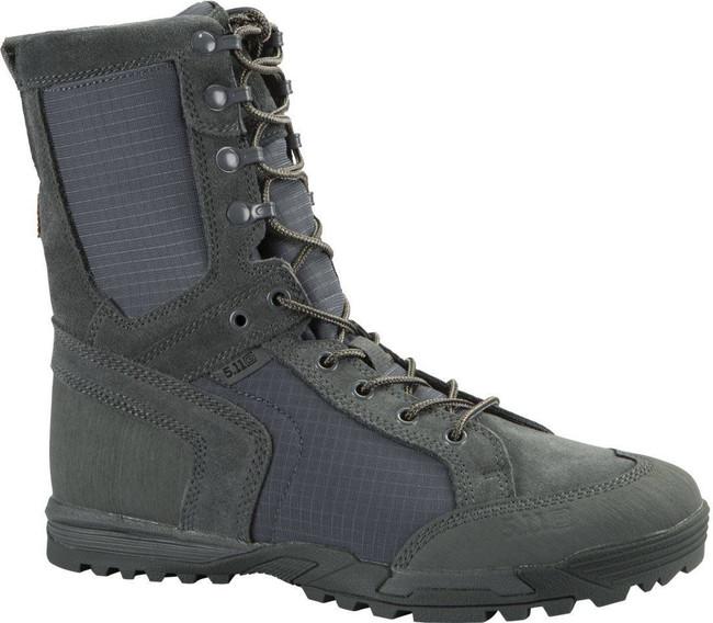 5.11 Tactical Mens RECON Boot 12325 511-12325
