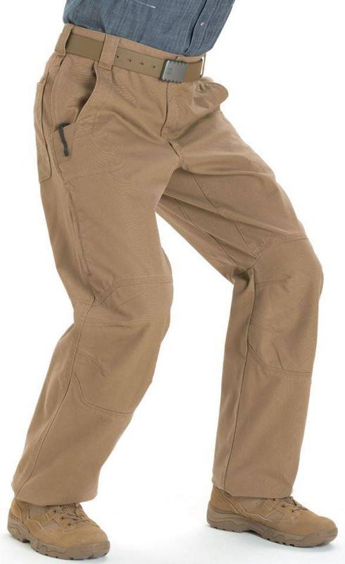 5.11 Tactical Mens Kodiak Pant 74406 - Closeout 74406