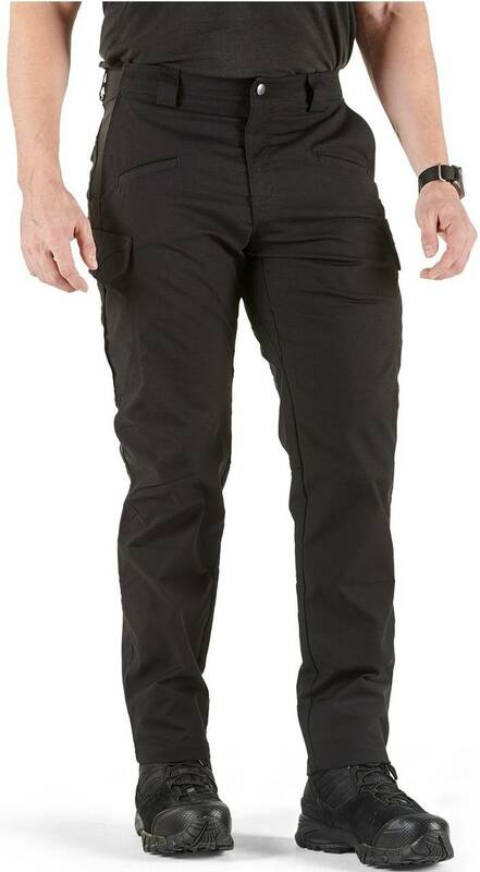 5.11 Tactical Mens Icon Pant 74521 74521