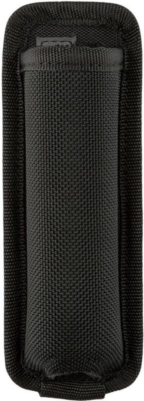 5.11 Tactical Sierra Bravo Expandable Baton Pouch 56322 56322