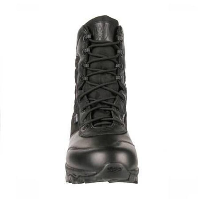 Blackhawk Warrior Wear Black Ops Boot