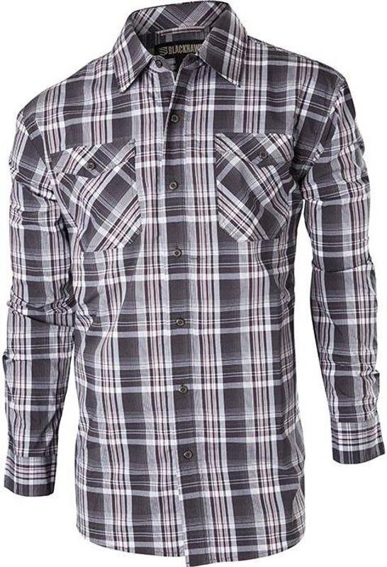 Blackhawk Precision Shirt CS07