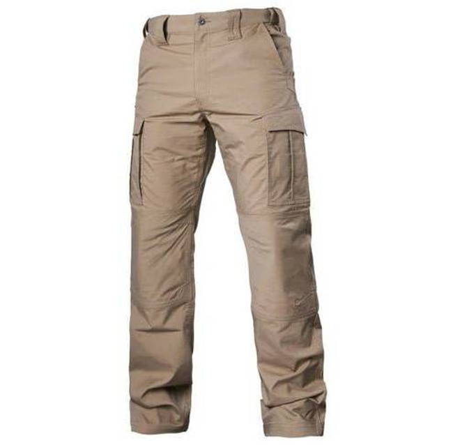 Blackhawk Extreme Pursuit Pants TP06