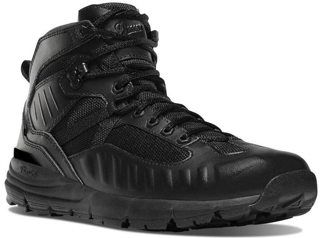 Danner Shadow Tec 3 Black Boot DANNER-20511