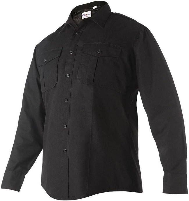 Flying Cross Cross FX Mens Class B Style Long Sleeve Duty Shirt FX5120