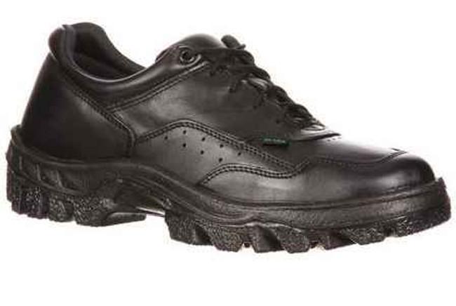 Rocky TMC Postal Approved Duty Shoe FQ0005001