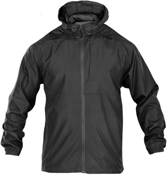 5.11 Tactical Mens Packable Operator Jacket 48169 48169