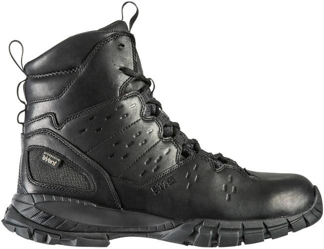 5.11 Tactical Mens XPRT 3.0 Waterproof 6 Boot 12373 12373