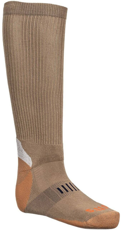 5.11 Tactical Year Round OTC Sock 10013 10013-51