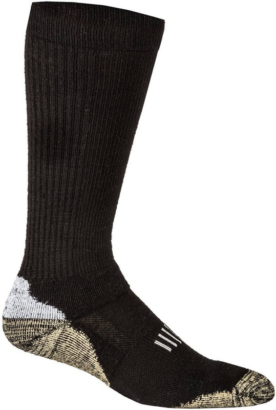 5.11 Tactical Merino Crew Sock 10023 10023-51