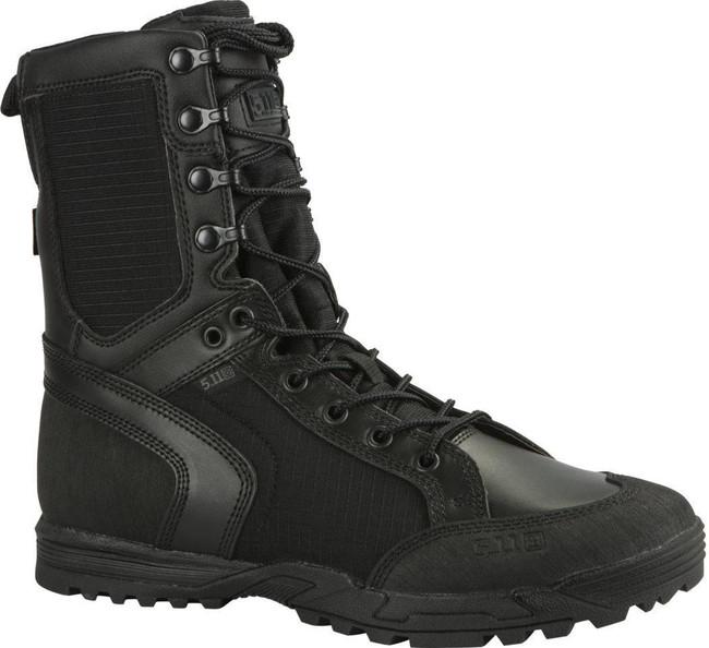 5.11 Tactical RECON Urban Boot 11010