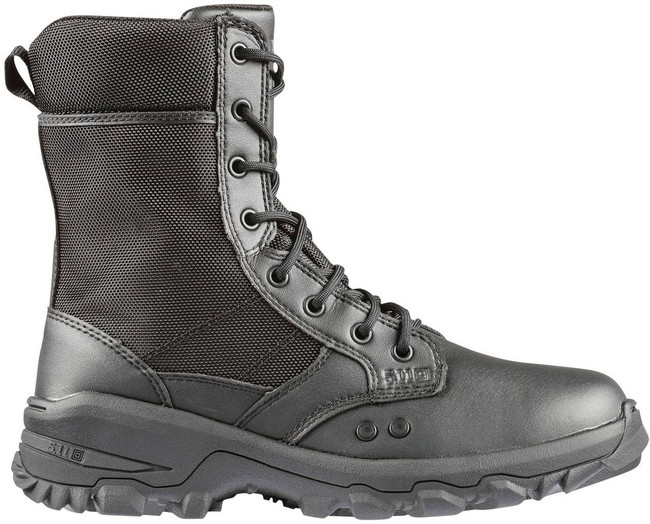 5.11 Tactical Mens Speed 3.0 RapidDry Black Boot 12339 12339