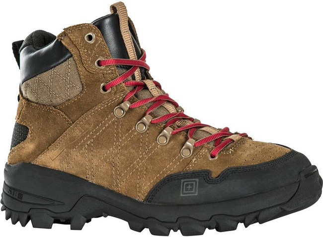 5.11 Tactical Cable Hiker 12369