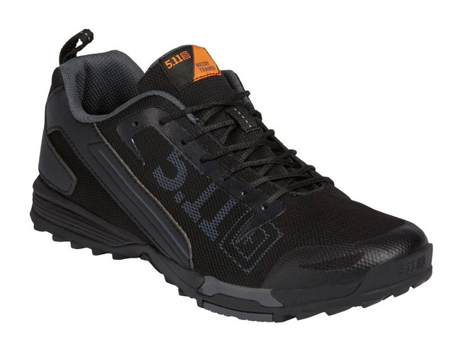 5.11 Tactical RECON Trainers 16001 - Closeout 16001