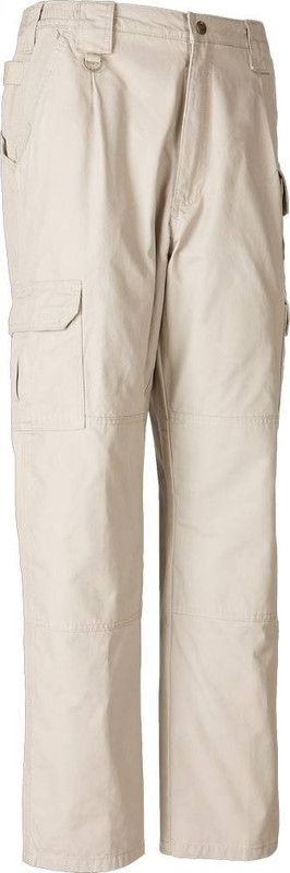 5.11 Tactical Pants - GSA Compliant 74252