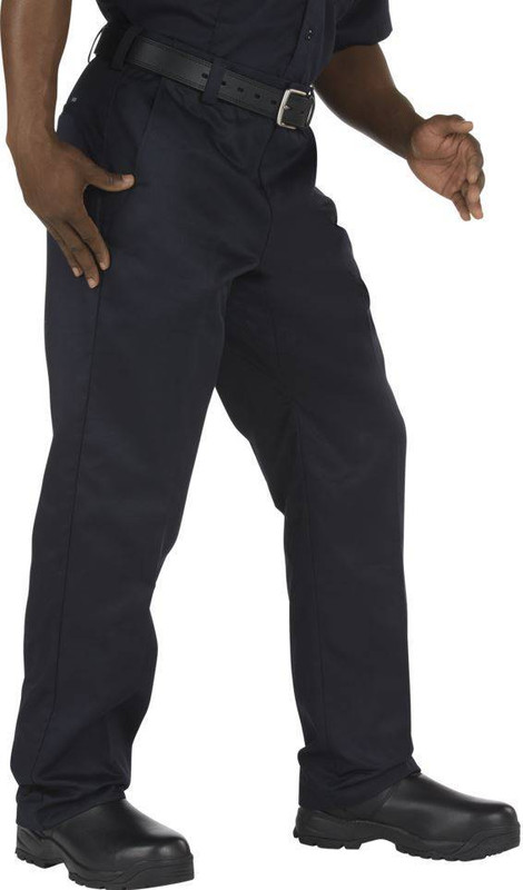 5.11 Tactical Company Pant 74398 74398
