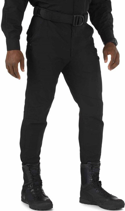 5.11 Tactical Mens Motorcycle Breeches 74407 74407