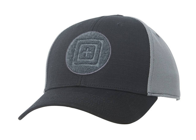5.11 Tactical Downrange Cap 2.0 89416 89416