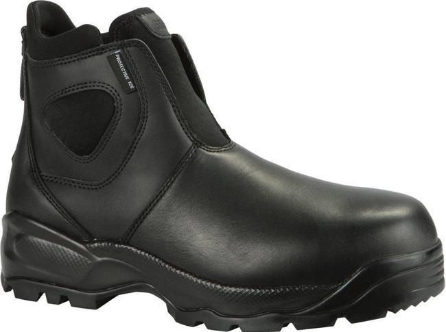 5.11 Tactical Mens Company CST 2.0 Black Boot 12033 12033