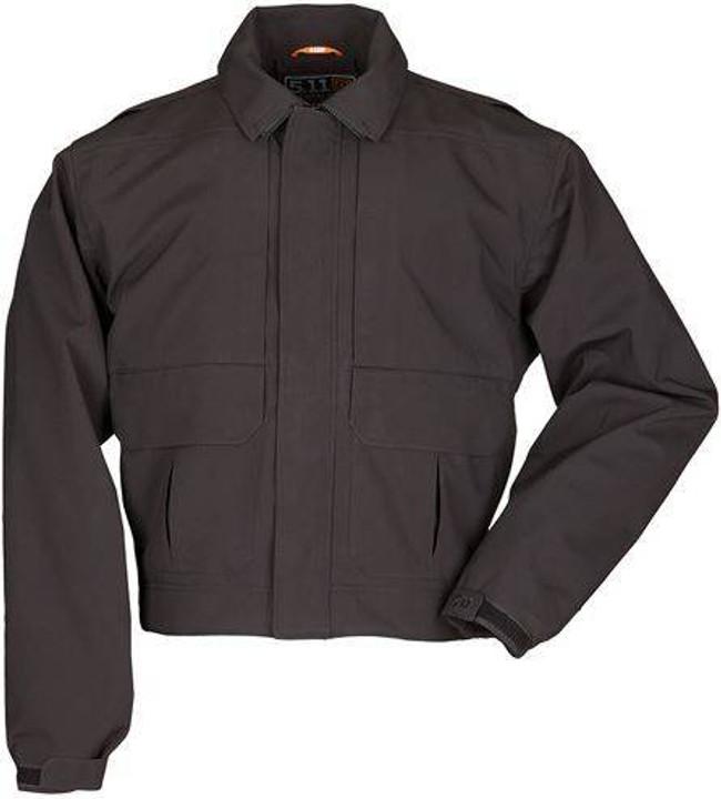 5.11 Tactical Softshell Patrol Duty Jacket 48124