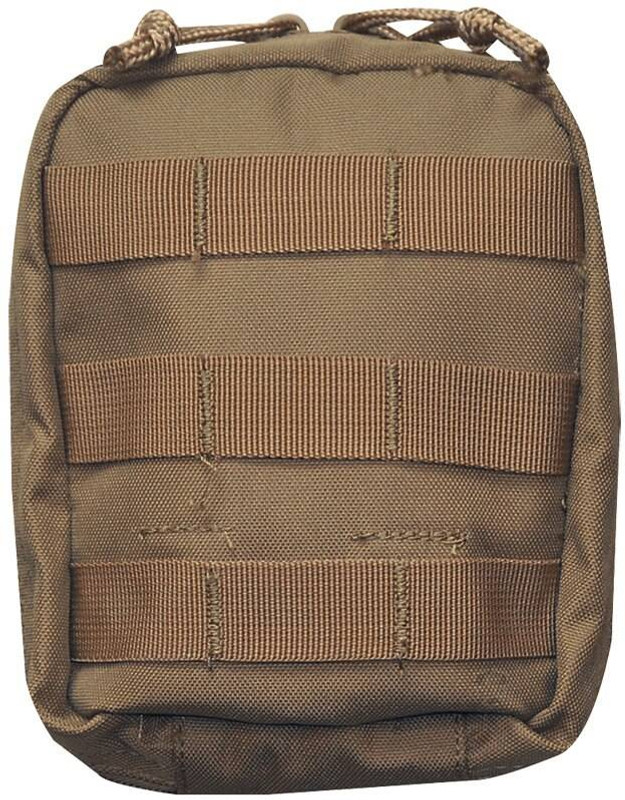 5ive Star Gear EMP-5S EMT Pouch coyote