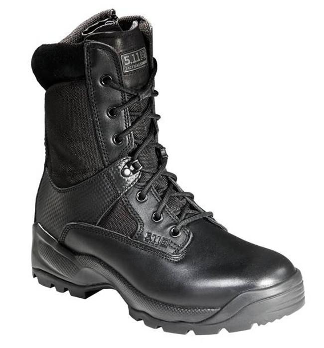 5.11 Tactical ATAC 8 Storm Side Zip Waterproof Boot 12004-51