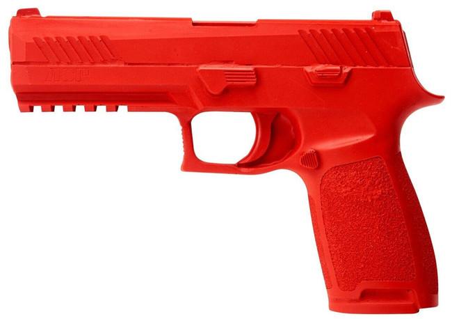 ASP Products SIG Handgun Red Guns SIGREDGUN 220/226