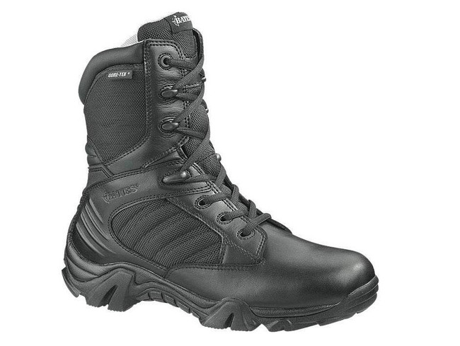 Bates Footwear GX-8 Gore-Tex Non Metallic Safety Toe 8 Boot 02272 02272