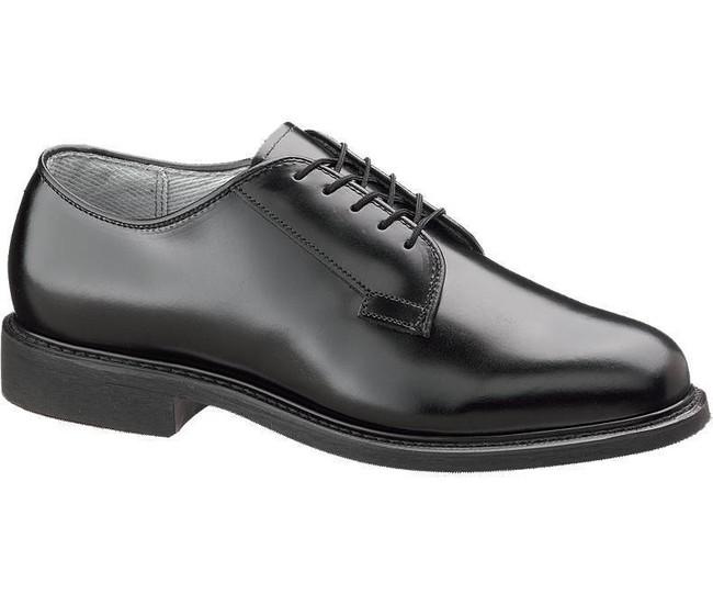 Bates Footwear Mens Leather Oxford 00968 00968