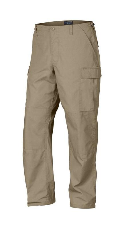 LA Police Gear Mens Ripstop Mil-Spec BDU Pants DEAL BDU