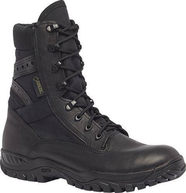 Belleville Exodus Hot Weather Waterproof Tactical Boot 451-BE