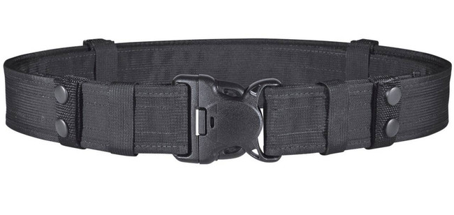 Bianchi 8300 PatrolTek 2 Duty Belt System 8300-BI