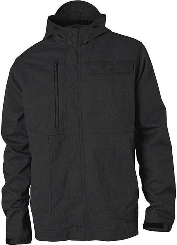 Blackhawk Derecho Jacket JK05